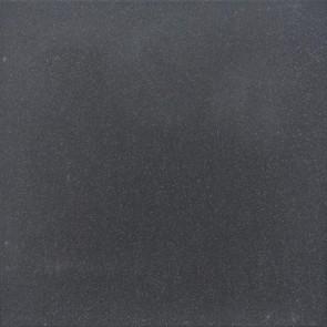 Rak 0523