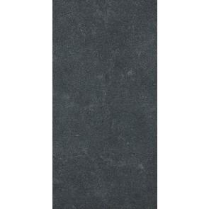 Rak 6137
